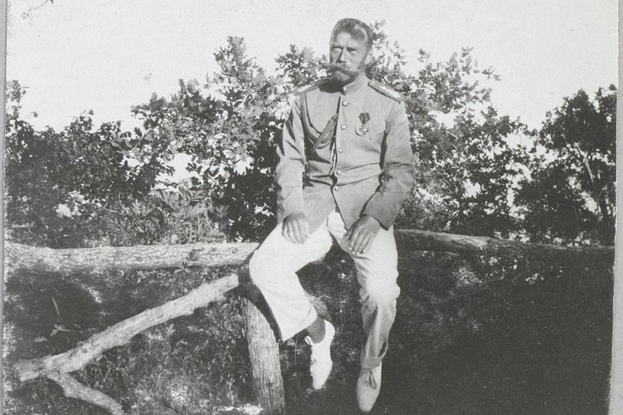 Николай Романов1.jpg