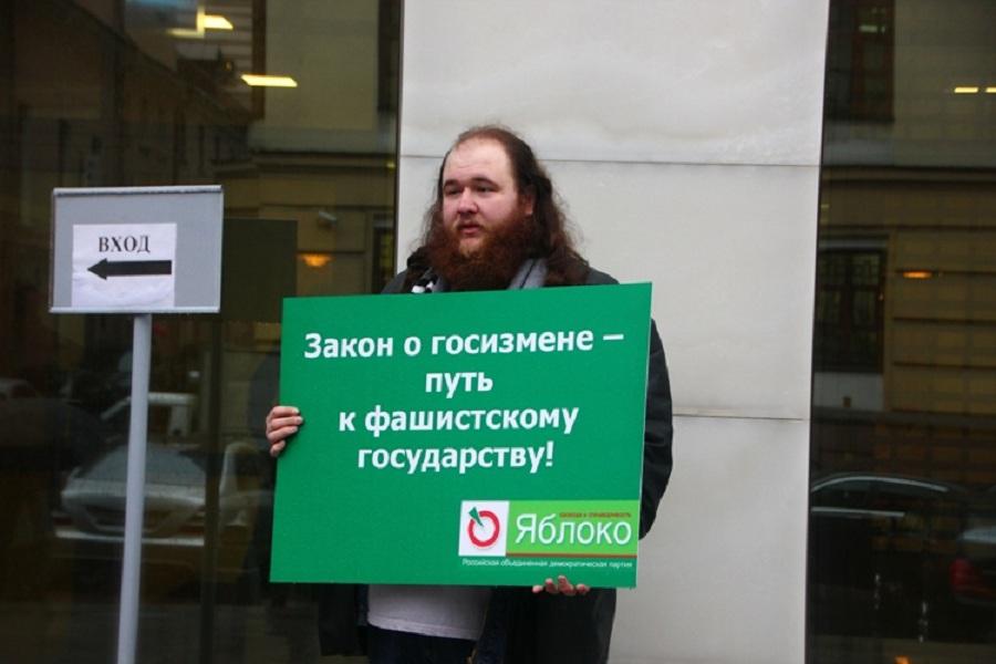Егор Решетов 1.jpg