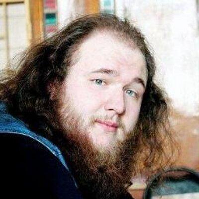 Егор Решетов 3.jpg