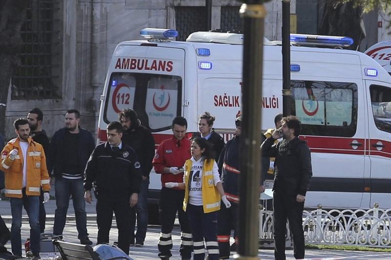 стамбул-турция-теракт-взрыв-news-cloud.net_-1200x800.jpg