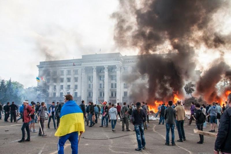Одесса 2 мая.jpg