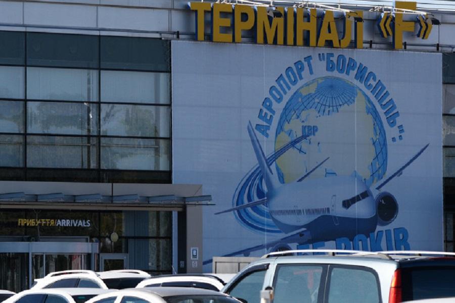 Россия отправит наблюдателей на выборы президента Украины вопреки запрету Киева