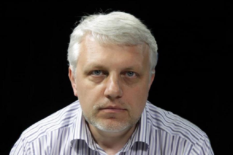 Павел Шеремет.jpg