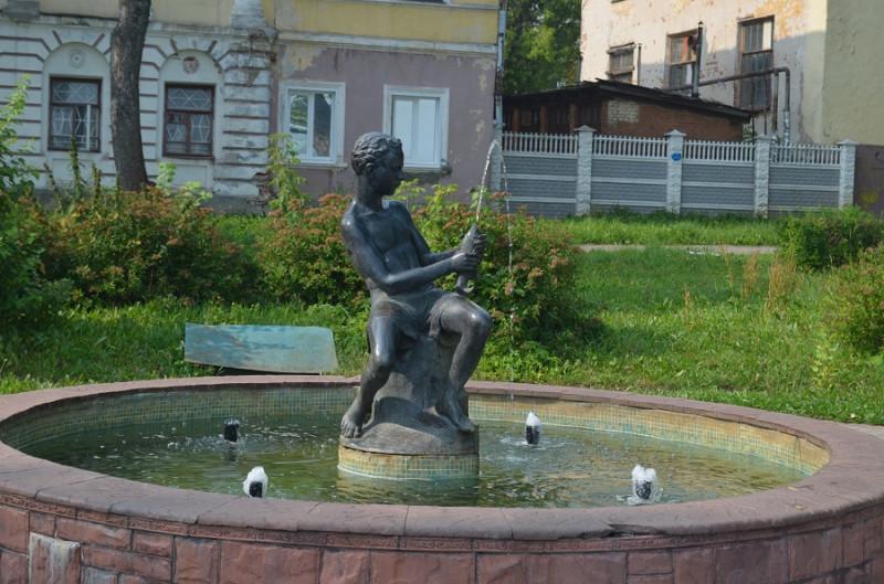 Кинешма 07 фонтан.JPG