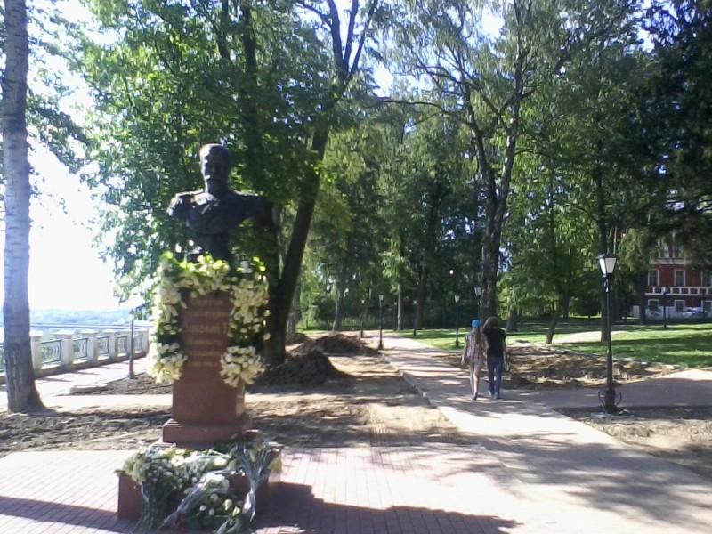 Николай 1.jpg