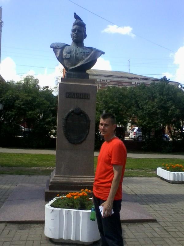 Герой ВОВ из Калуги.jpg