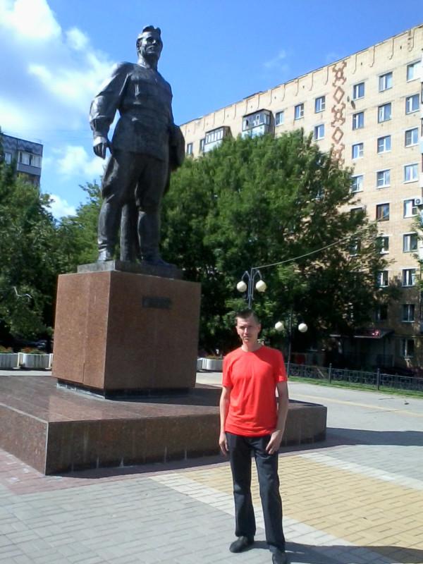 Киров 1.jpg