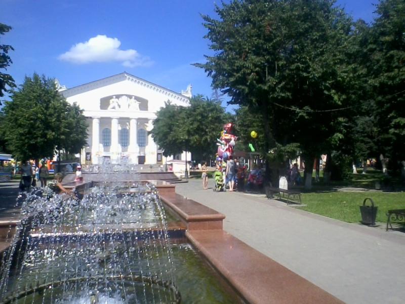 Калуга фонтан.jpg