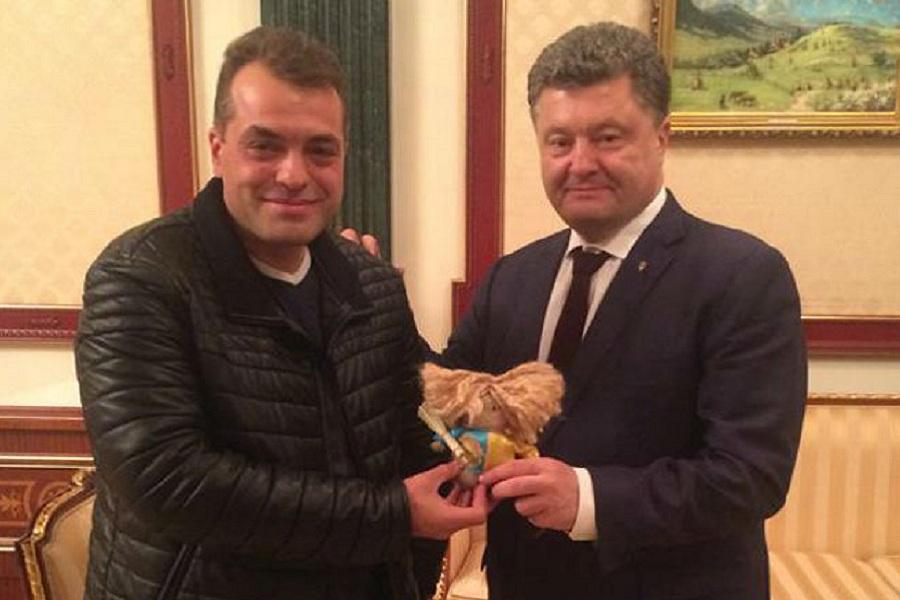 Бирюков и Порошенко.jpg