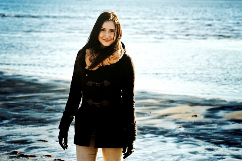 Aida-Hadzialic-youngest-minister-of-Sweden-at-the-age-of-27.jpg
