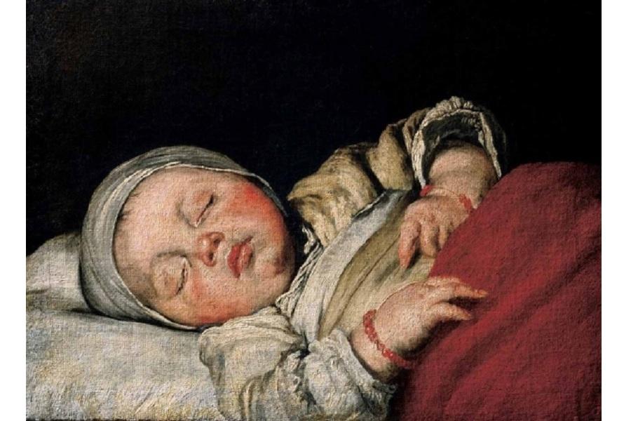 Спящий ребёнок.jpg