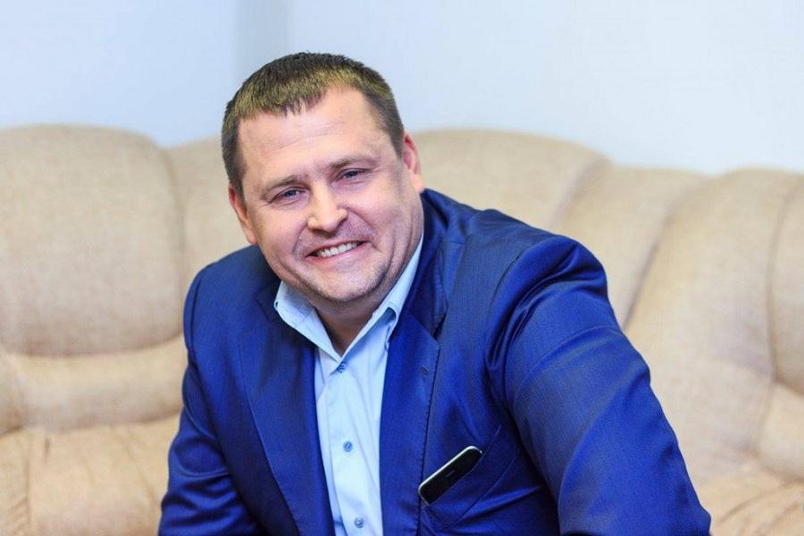 Борис Филатов.jpg