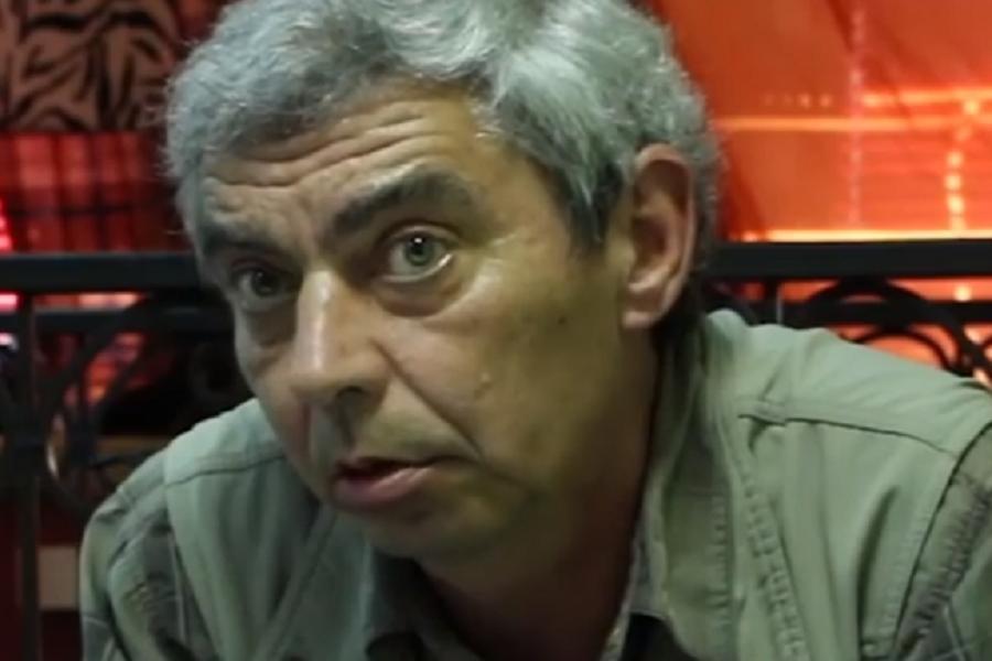 Никита Соколов.png