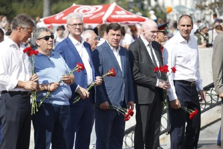 Фото официального сайта правительства Свердловской области www.midural.ru.jpg