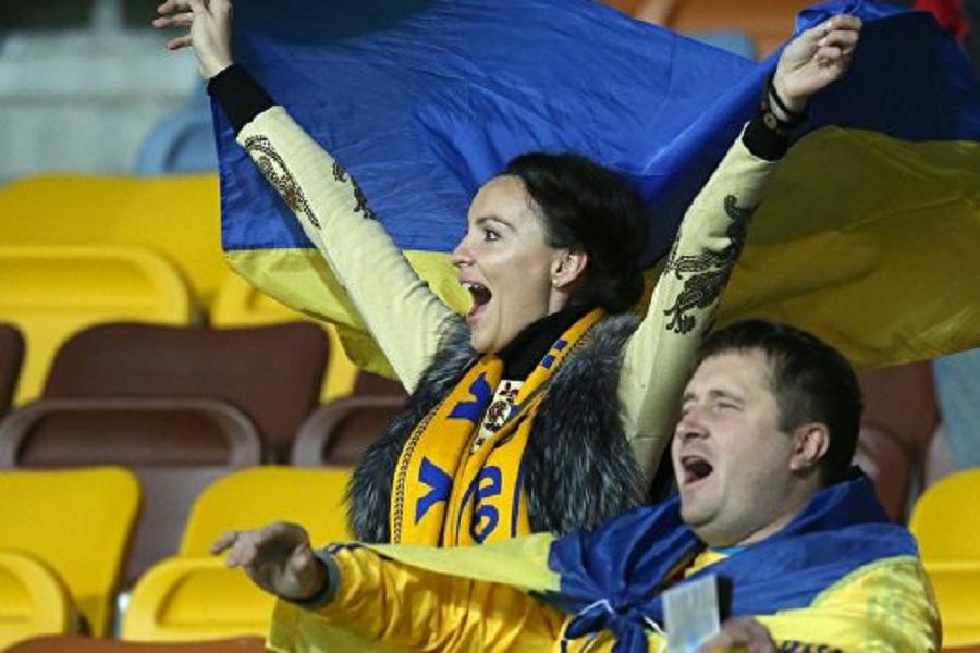 украинские болельщики.jpg