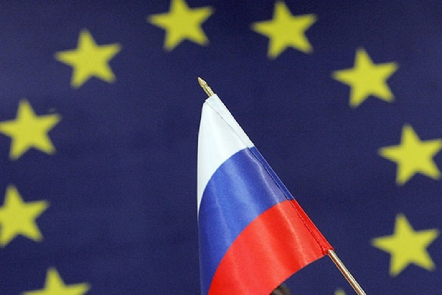 флаг ЕС и России.jpg