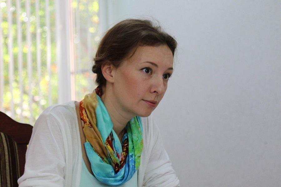 Анна Кузнецова 2.jpg