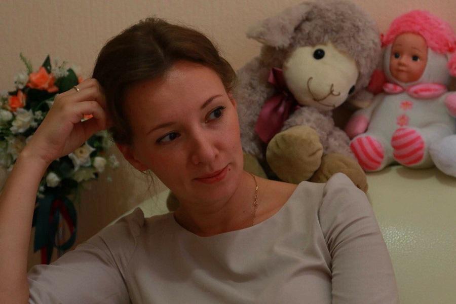 Анна Кузнецова.jpg