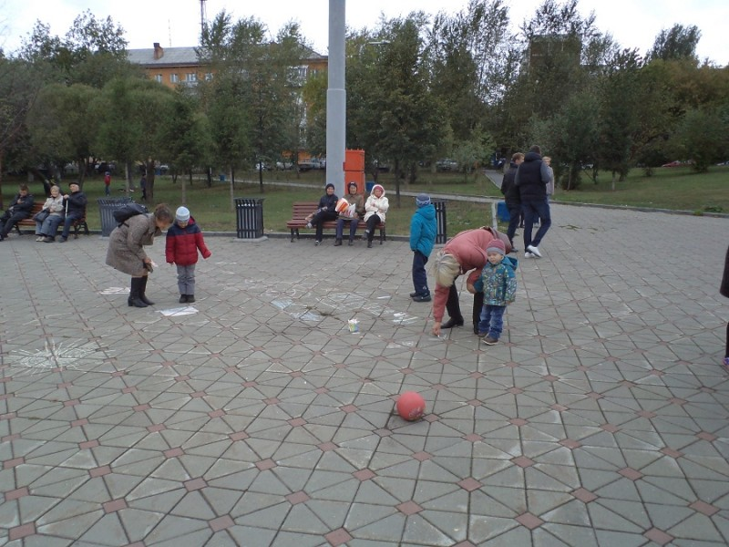 Детский конкурс 001.JPG