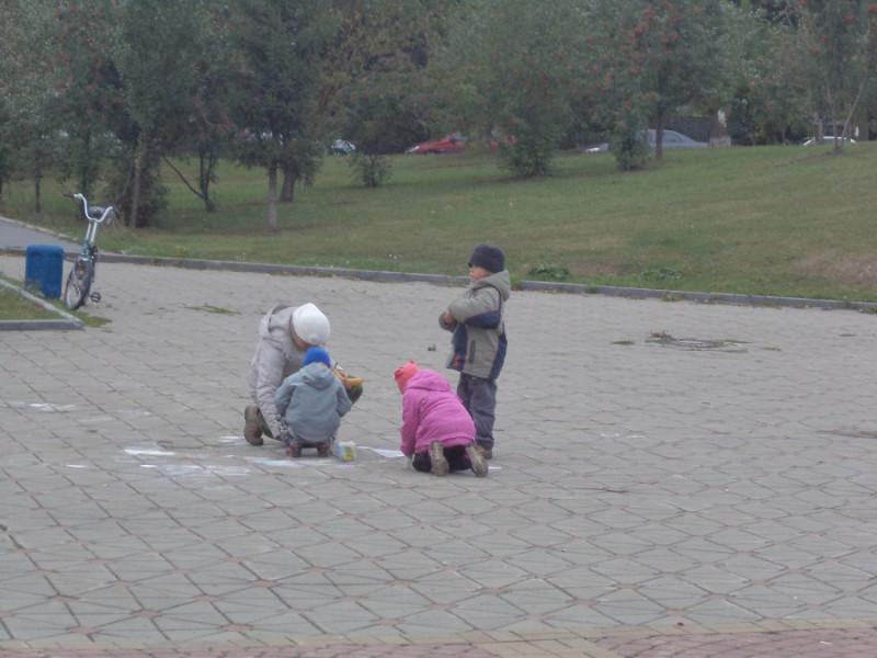 Детский конкурс 013.JPG
