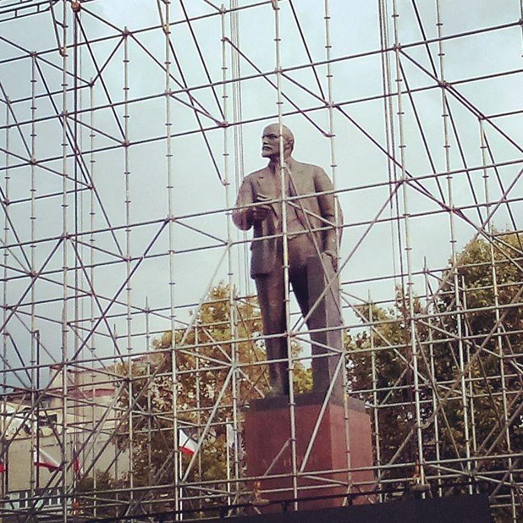 Памятник Ленину.jpg