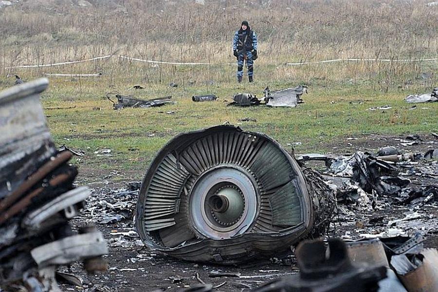 Боинг Донбасс.jpg