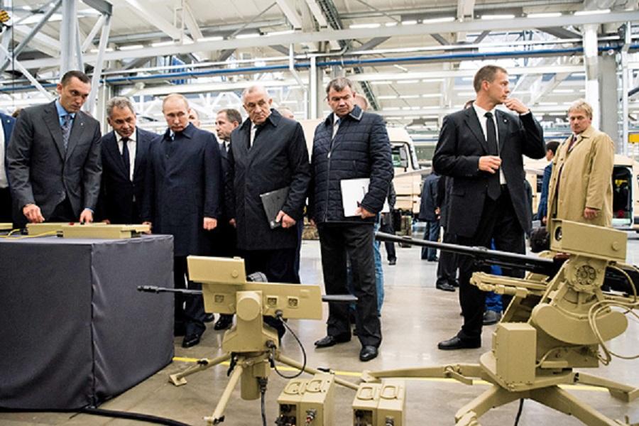 Завод Калашников.jpg