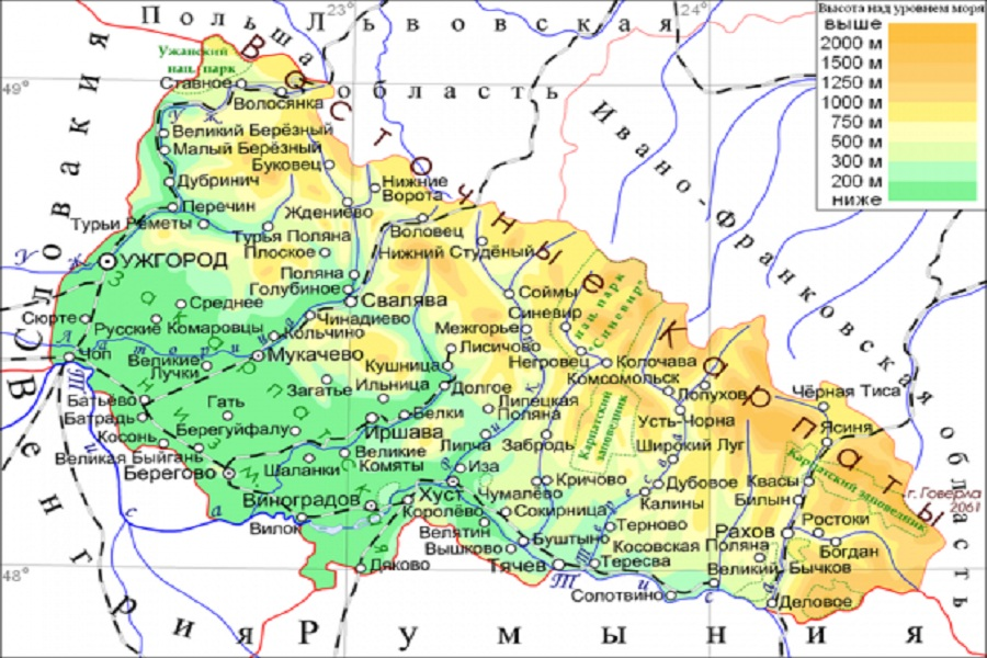 Карта Закарпатья.jpg