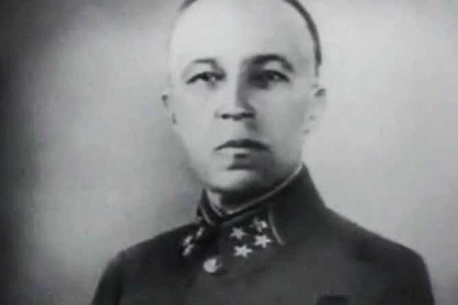 general-karbyshev-geroi-sovetskogo-soiuza.jpg