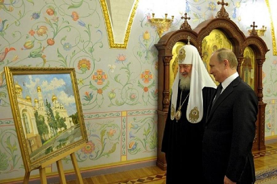 Президент и Патриарх.jpg