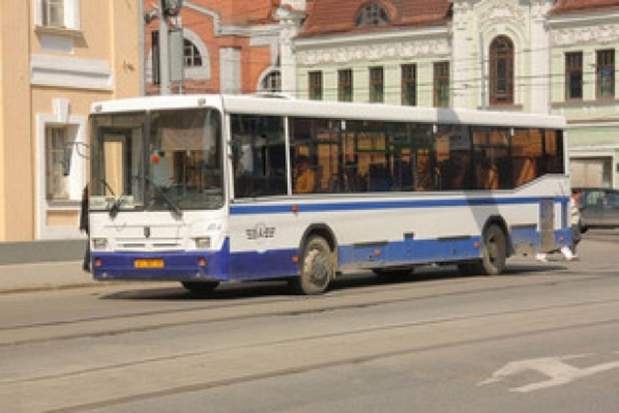 автобус в Екатеринбурге.jpg