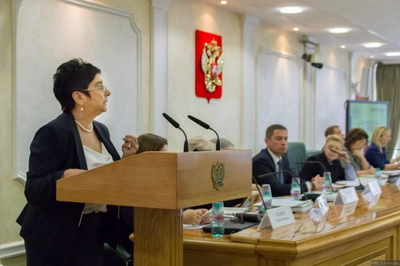 Итоги 2016: удар гражданского общества по ювенальщикам