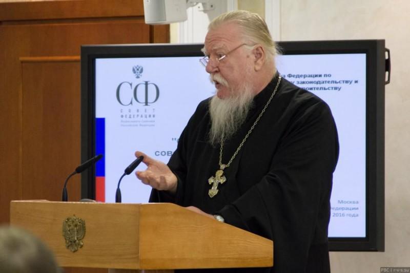 Отец Дмитрий Смирнов.jpg