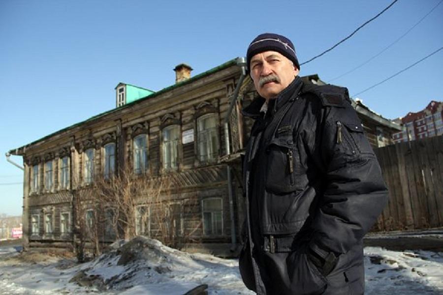 Сергей Саблин.jpg