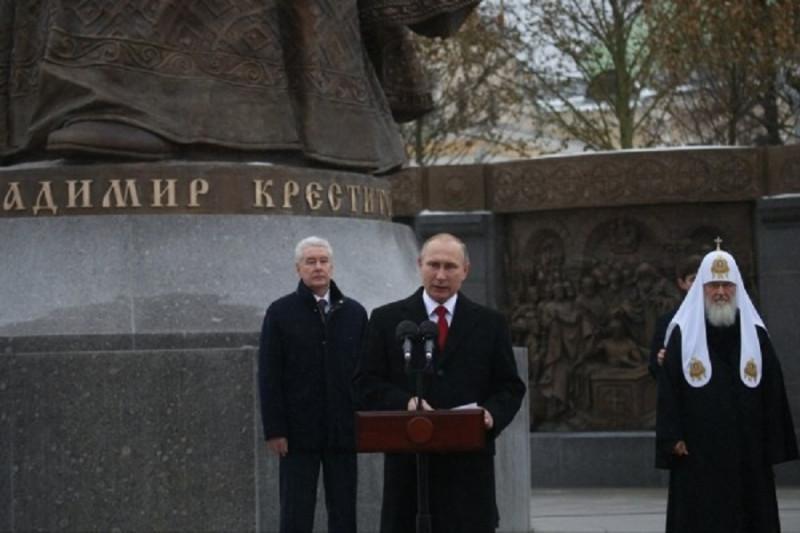 Путин и Патриарх.jpg
