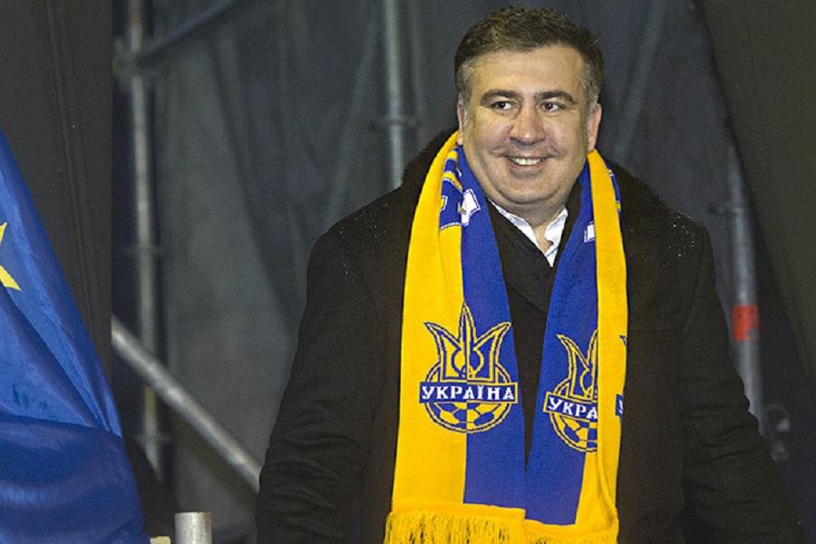 Саакашвили.jpg