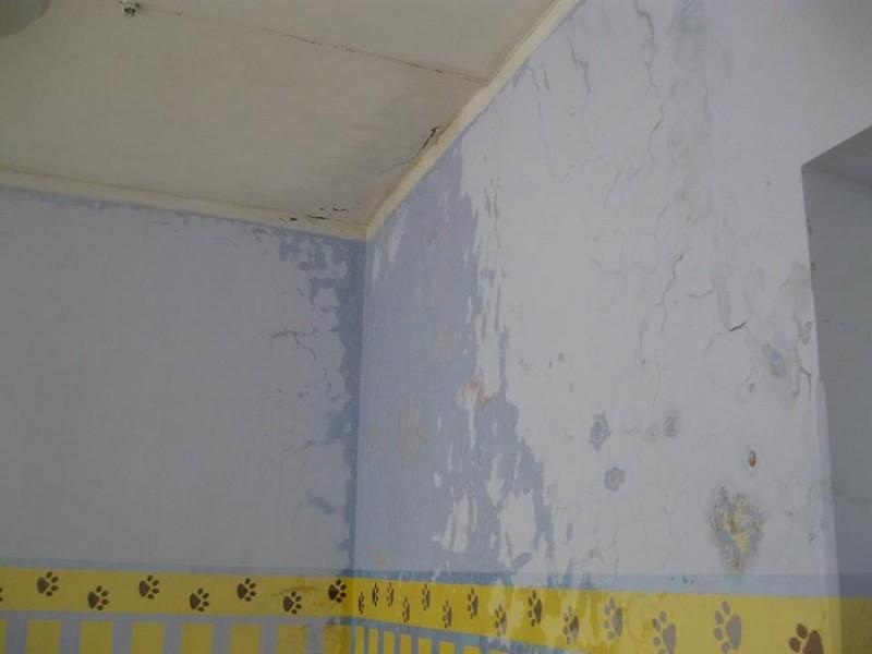 Потолок детский сад 1.jpg
