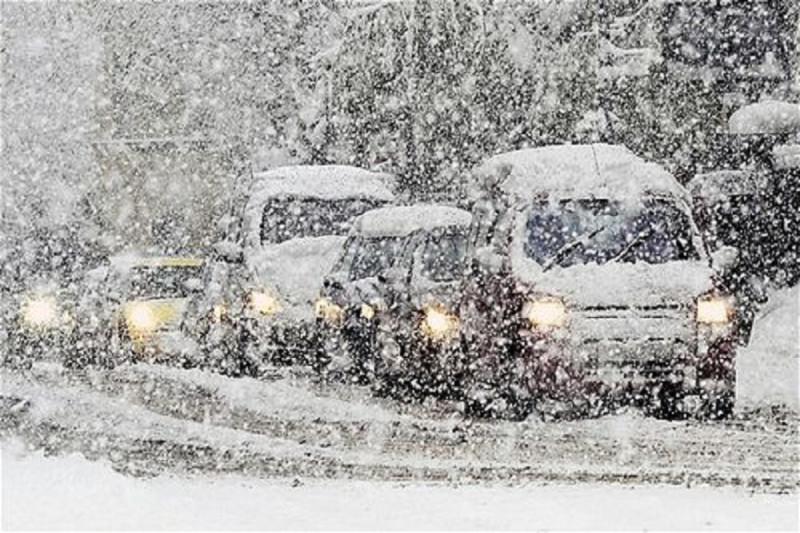 Снегопад.jpg
