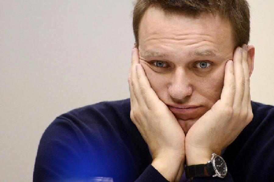 Навальный.jpeg