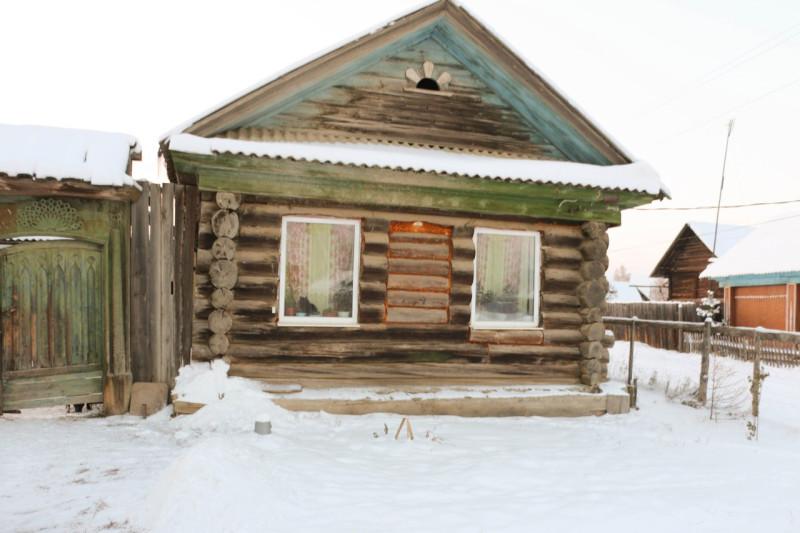 Дом в котором проживали отнятые опекой девочки 1.jpg