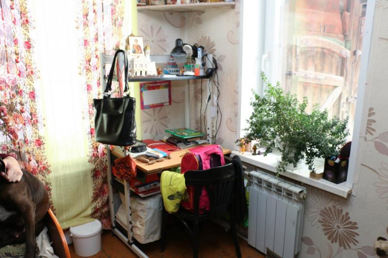Дом в котором проживали отнятые опекой девочки 2.jpg