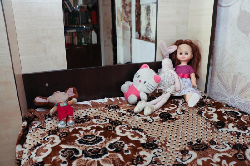 Дом в котором проживали отнятые опекой девочки 5.jpg