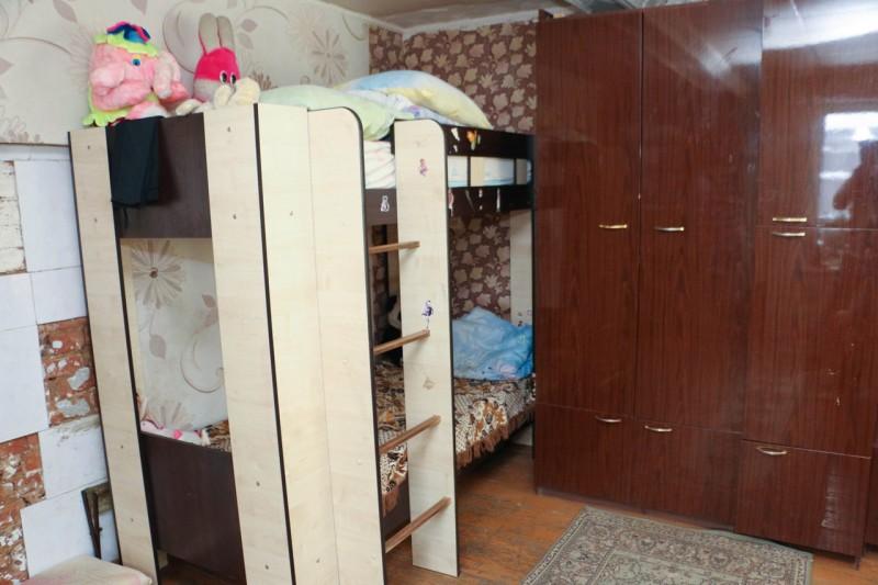Дом в котором проживали отнятые опекой девочки 12.jpg