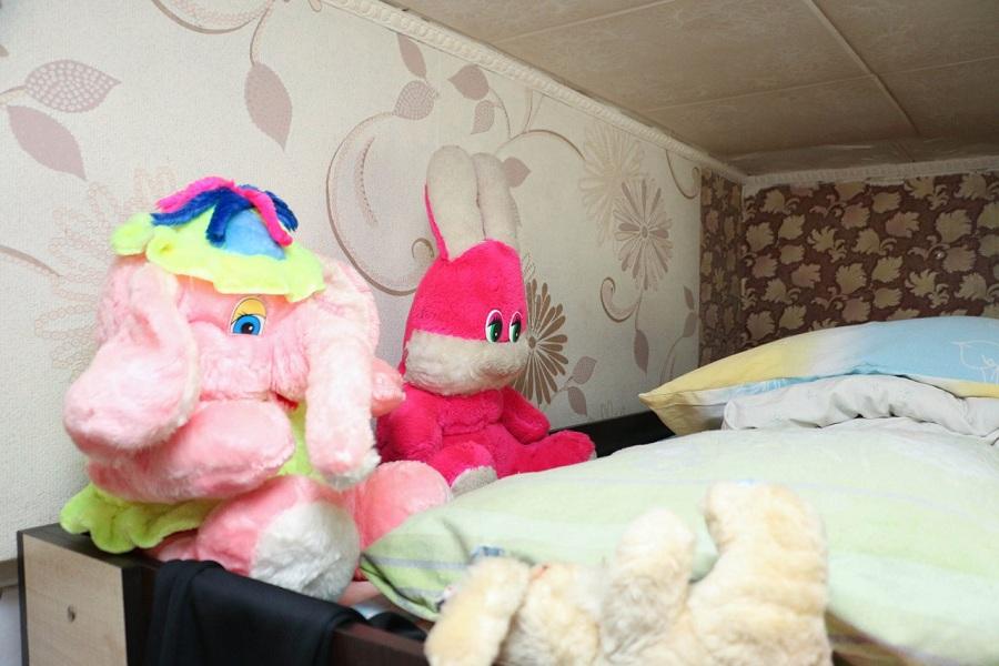 Дом в котором проживали отнятые опекой девочки 13.jpg