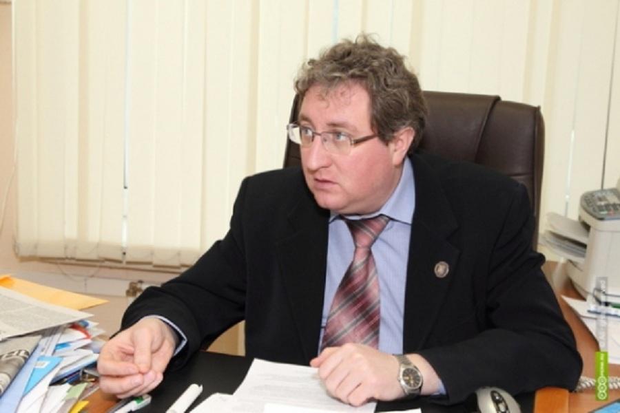 Павел Миков.jpg