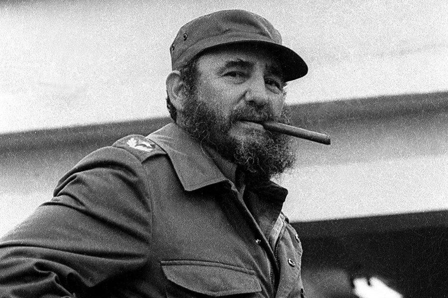Фидель Кастро.jpg