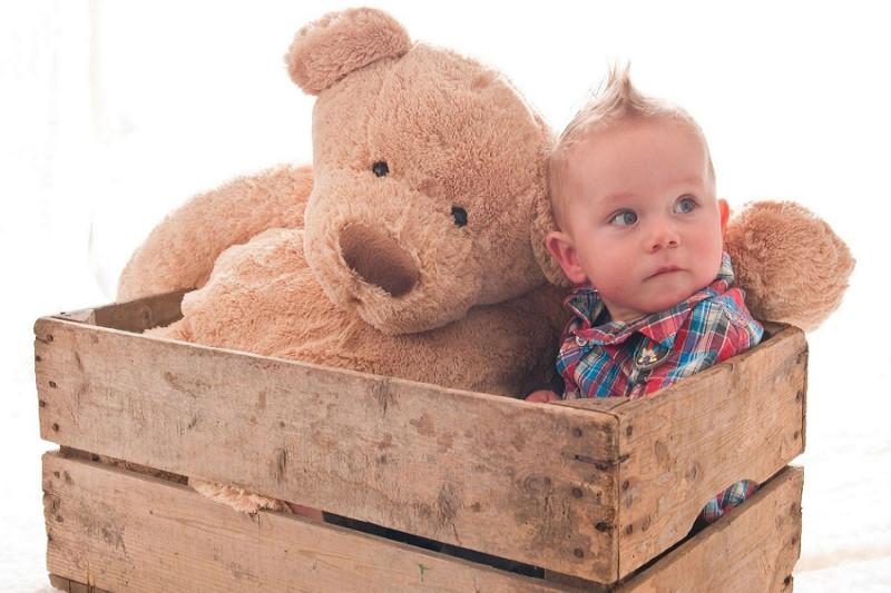 Ящик дитя.jpg