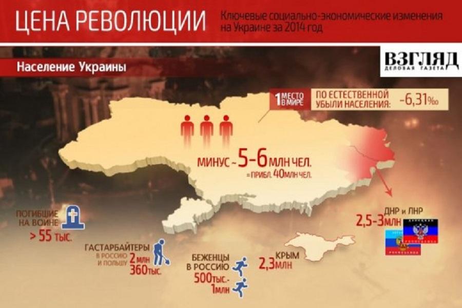 blagie_vesti_s_ukraini.jpg