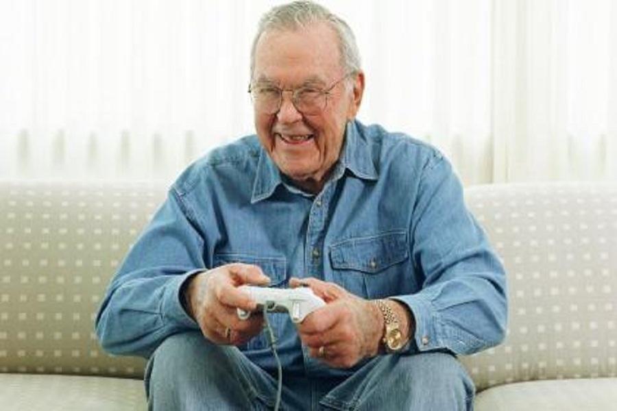Дедушка.jpg
