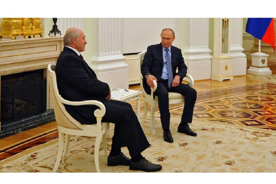 Лукашенко и Путин.jpg